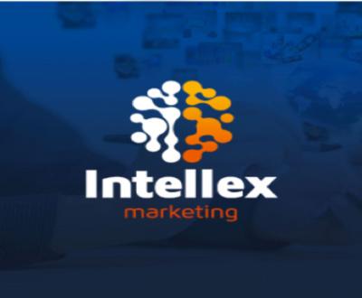 Intellex marketing