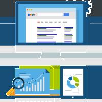 seo_specialist_workplace-optimized